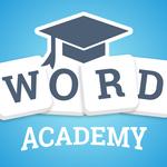 Word Academy APK