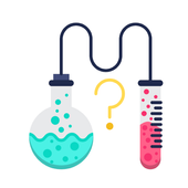 Science Facts 2019 icon