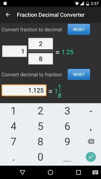 EzCalculators скриншот 5