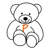 Pipelettes icon