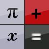 Scientific Calculator Free ikon