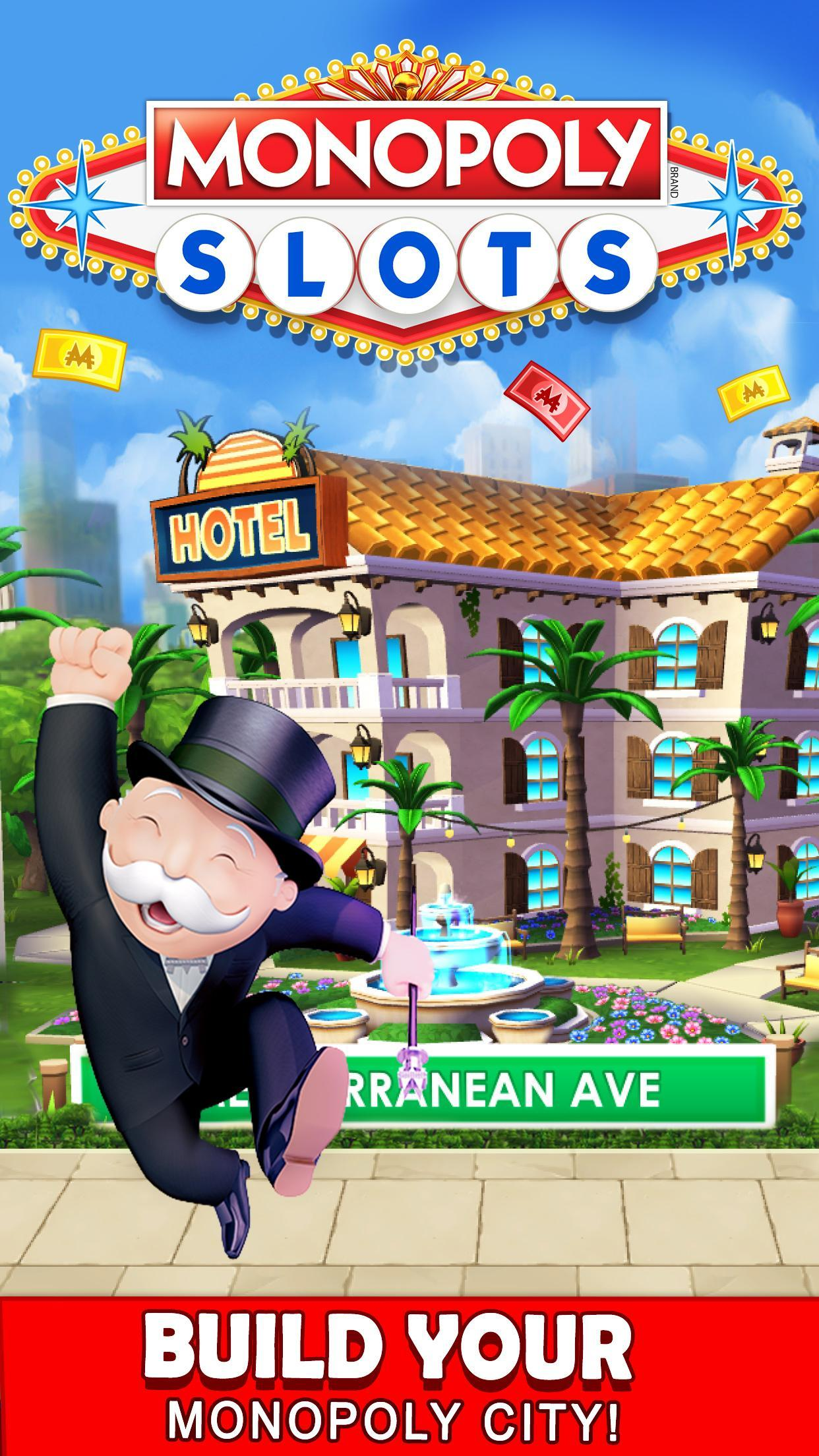 monopoly slots mod apk download