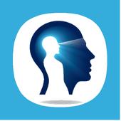 Self Audio Hypnosis icon