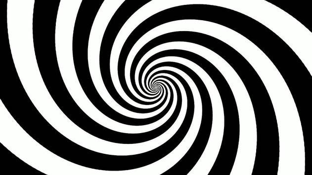 Self Audio Hypnosis screenshot 5