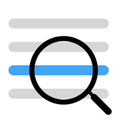 SciScanner icon