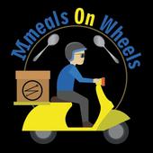 Wheel Track icon