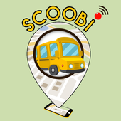 ParentApp Scoobi icon