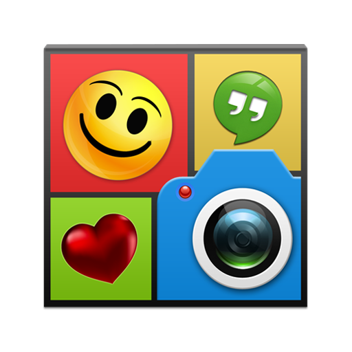 Download Photo Collage Maker For Android 2021