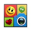 Photo Collage Maker APK Android