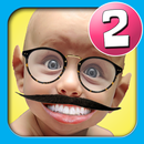 Face Changer 2 APK Android