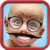 Face Changer icon