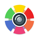 Photo Editor & Perfect Selfie APK Android