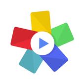 Scoompa Video icon