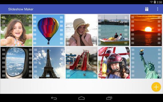 Scoompa Video screenshot 6