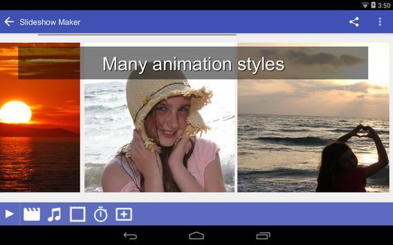Scoompa Video screenshot 7
