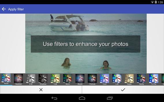 Scoompa Video screenshot 10