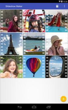 Scoompa Video screenshot 11