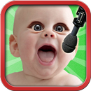 Face Changer Video APK Android
