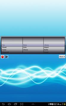 Best Voice Changer screenshot 5