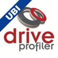 DriveProfiler UBI