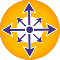 MZone Fleet Manager