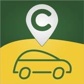 Carros Conex icon