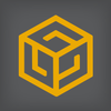 WorkLink ikon