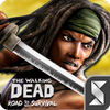 The Walking Dead: Road to Survival ikona