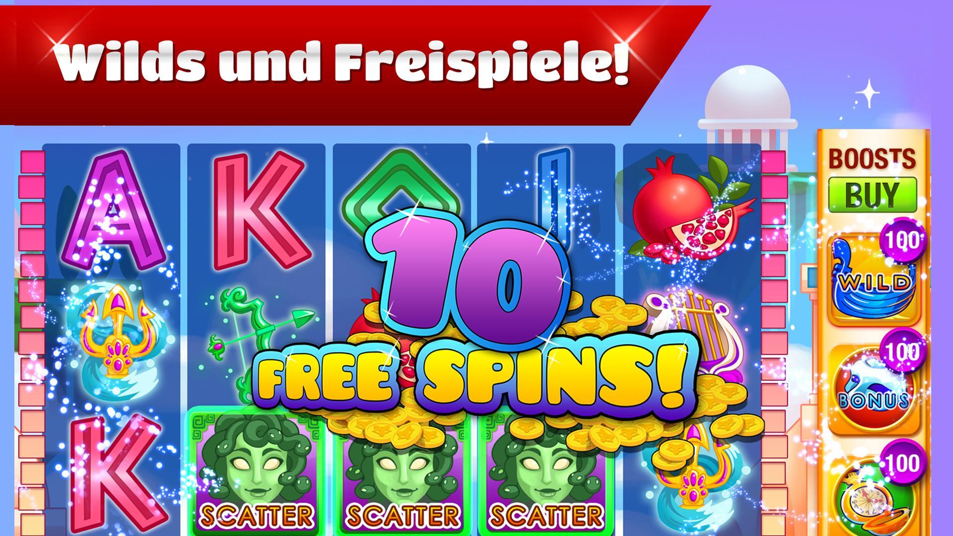Lucky pants bingo 20 free spins