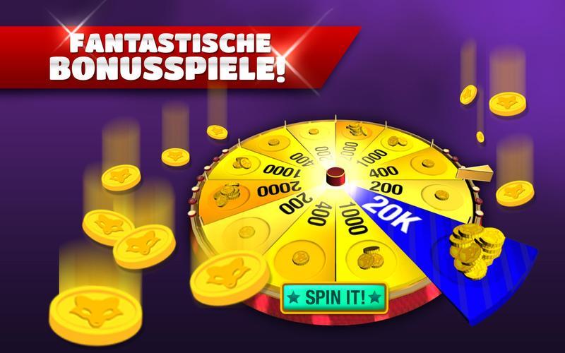 online casino 1euro paysafecard einzahlung