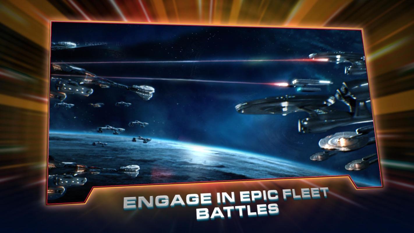 fleet command download