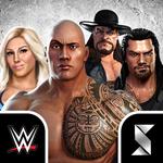 WWE Champions 2020 APK