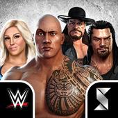WWE Champions 2021 أيقونة