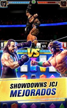 WWE Champions 2019 captura de pantalla 16