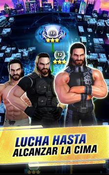 WWE Champions 2019 captura de pantalla 17