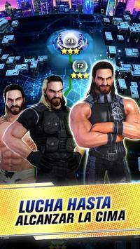 WWE Champions 2019 captura de pantalla 5