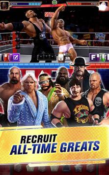 WWE Champions 2021 تصوير الشاشة 16