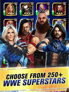 WWE Champions 2021 screenshot 15