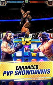 WWE Champions 2021 تصوير الشاشة 18