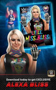 WWE Champions скриншот 17