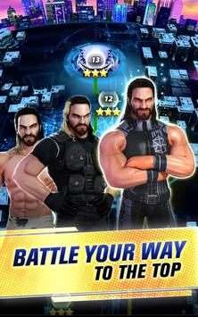 WWE Champions 2021 screenshot 19
