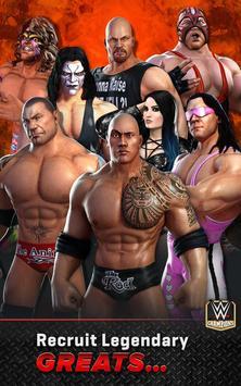 WWE Champions скриншот 19