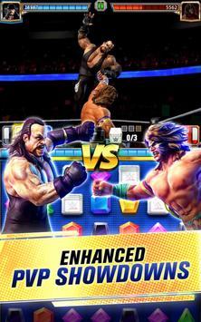 WWE Champions 2021 تصوير الشاشة 11