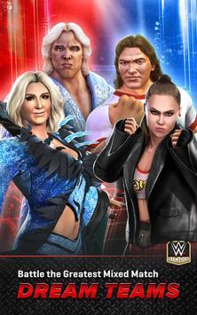 WWE Champions скриншот 13