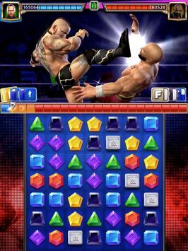 WWE Champions 2021 تصوير الشاشة 13