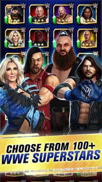 WWE Champions 2019 تصوير الشاشة 1