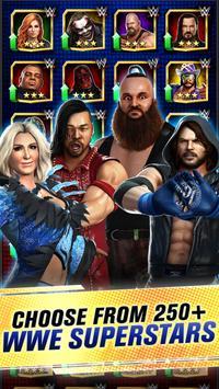 WWE Champions 2021 تصوير الشاشة 1