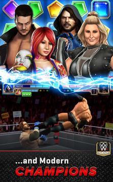 WWE Champions скриншот 20