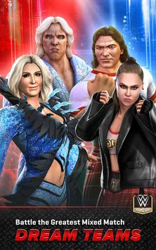 WWE Champions скриншот 21