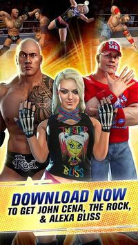 WWE Champions 2019 تصوير الشاشة 3